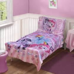 My Little Pony Bedroom Ideas My Little Pony Bedroom Ideas Racetotop Com