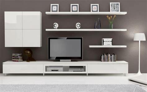 Besta Entertainment Wall Unit by Entertainment Unit Ikea Home Design