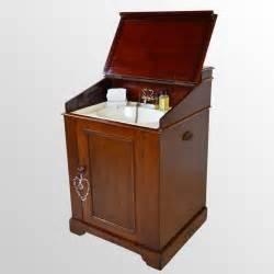 Washroom Cabinet Cabinet Caign Washroom Sink Unit Basin Antiques