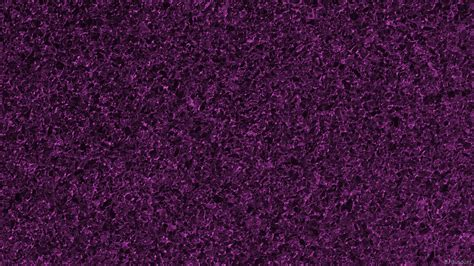 dark purple purple wallpapers barbaras hd wallpapers