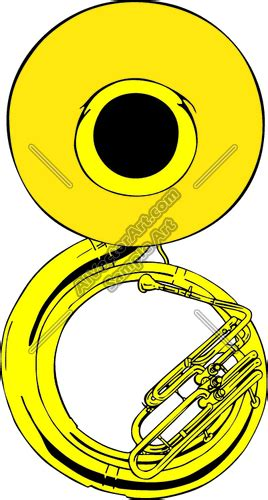 Tshirt Jazz Racing Club Bdc sousaphone clipart and vectorart misc graphics