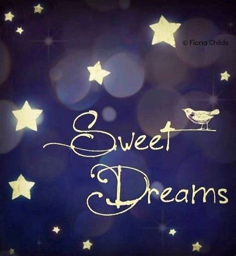 imagenes good night sweet dreams sweet dreams pictures photos and images for facebook