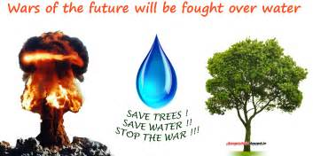 Plant Trees Save Earth Essay by Save Trees Save Water Slogan Poster For School Assignments