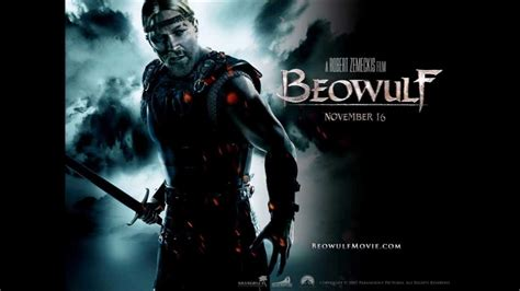 themes for beowulf beowulf main theme extended mp3 download youtube