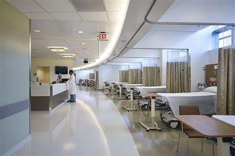 Cedar Sinai Emergency Room by 111 Best Images About Hospital Interior Design On