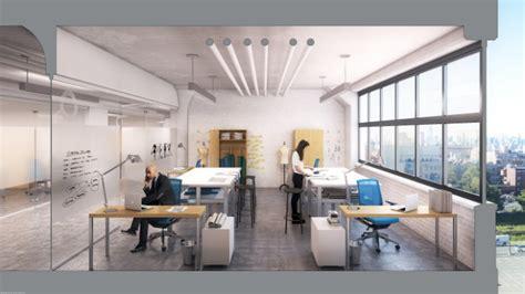 Fashioned Studio by Pratt Institute The Fashion And Design
