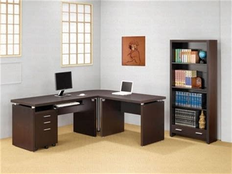 home office design für zwei personen descubre hermosas fotos de decoraci 243 n de oficinas peque 241 as