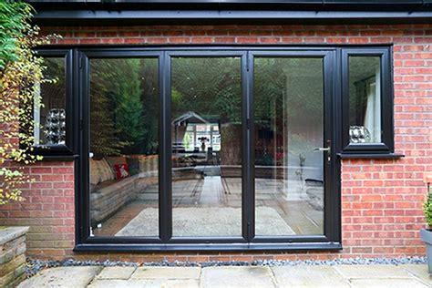 made to measure bi fold interior doors captivating made to measure bi fold doors gallery best