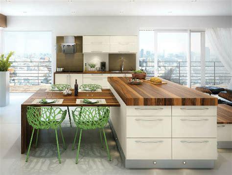 beautiful modern and high gloss kitchens abbeywood services beautiful modern and high gloss kitchens abbeywood services