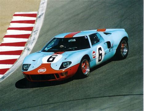 gulf gt40 the top 25 most iconic racecar sponsor liveries of all