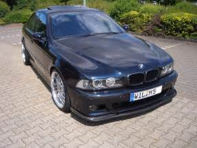 2002 bmw m5 e39 pictures information and specs auto