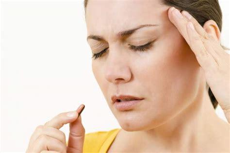 forte mal di testa e nausea forte mal di testa e nausea cause e rimedi