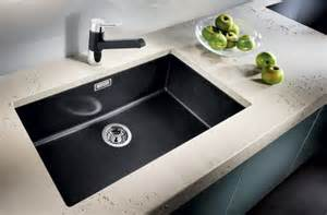 undermount sinks kitchen undermount kitchen sinks kitchenidease com