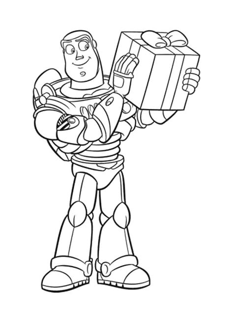 zurg coloring pages printable buzz and zurg coloring pages free printable buzz and zurg