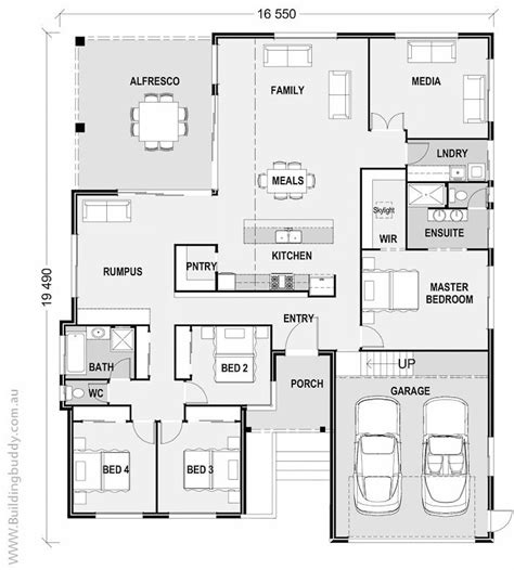 house plans by lot size house plans home designs building prices builders connecting customers builders