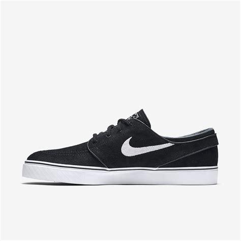 Sepatu Nike Stefan Janowski Bnib nike sb zoom stefan janoski og s skateboarding shoe