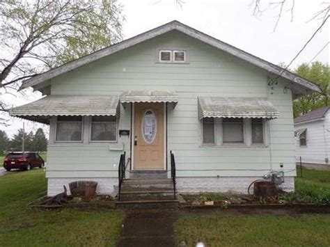 50703 houses for sale 50703 foreclosures search for reo