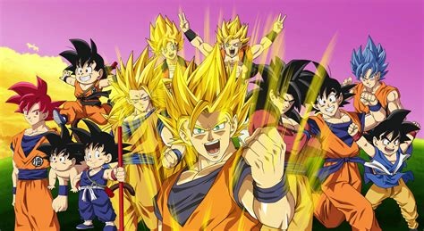 imagenes ultra hd de dragon ball z fondos de dragon ball super wallpapers dragon ball z