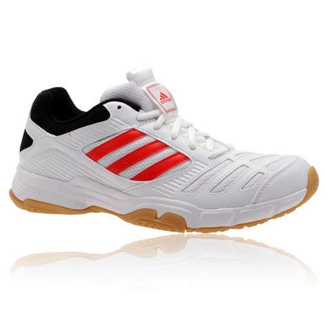 adidas badminton adidas badminton boom court shoes 50 off sportsshoes com