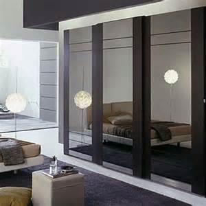 Bedroom Wardrobe Colors by Cupboard Designs For Bedrooms In India Photos