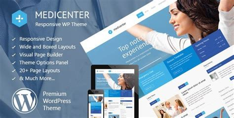 enfold theme wordpress nulled nulled foto photography wordpress themes for