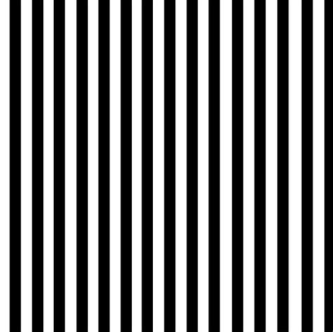 black and white pinstripe wallpaper perfectly pinstripe in black white wallpaper