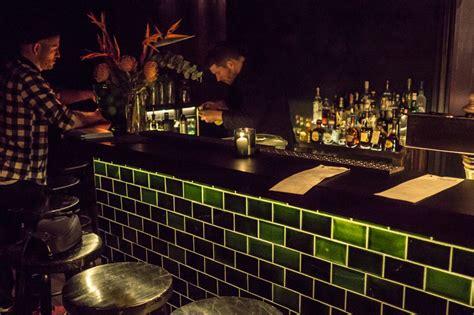 basalt berlin basalt eine bar w 228 chst im wedding heran 187 weddingweiser