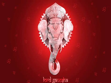 happy ganesh chaturthi  hd images wallpapers