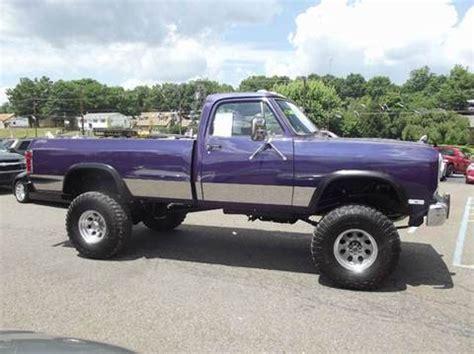 dodge ram 150 for sale dodge ram 150 for sale carsforsale
