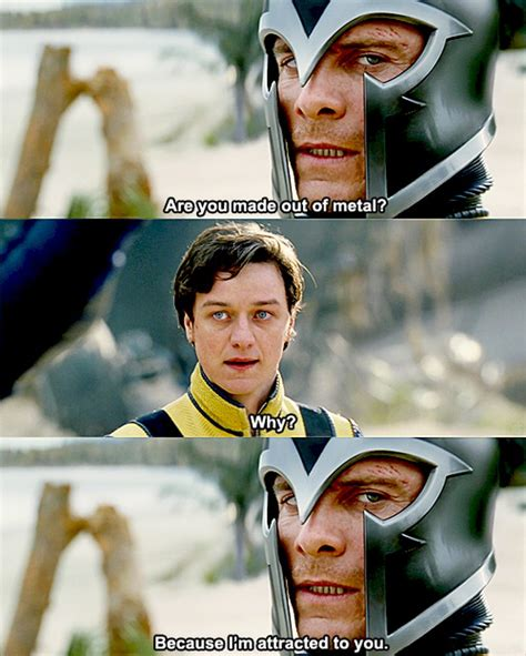 X Men Meme - top x men memes