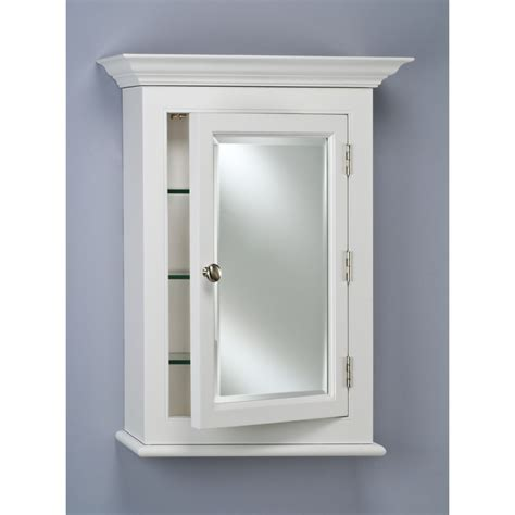 recessed wall cabinet for bathroom home design ideas