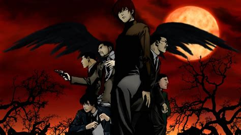 death note wallpaper hd 1920x1080 death note 1920x1080 wallpapers 1920x1080 wallpapers