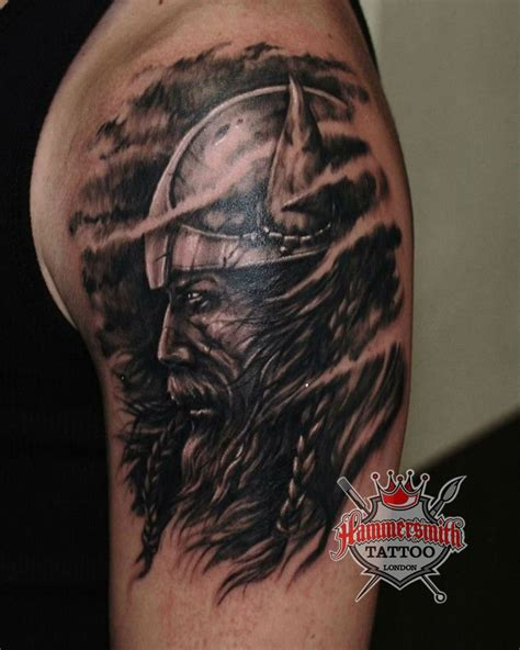 best black and grey tattoo artist uk 489 best images about hammersmith tattoo on pinterest