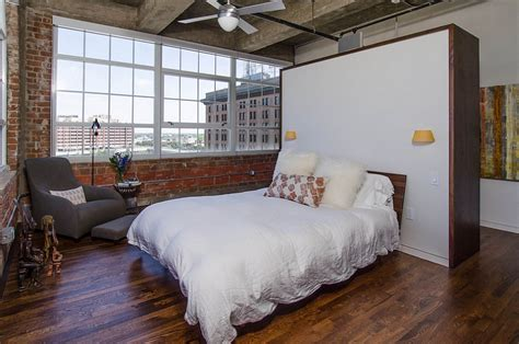 industrial bedroom industrial bedroom ideas photos trendy inspirations