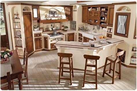 borgo antico cucine in muratura cucine classiche componibili borgo antico beatrice casa