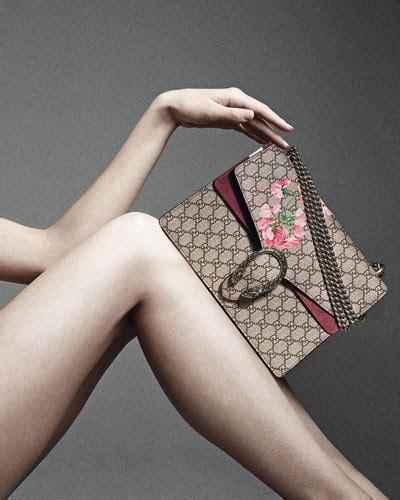 Tas Fashion Gucci Clutch Foldover Flap Gg Slingbag Supe Berkualitas gucci testa tigre geranium blooms bag designer handbags review