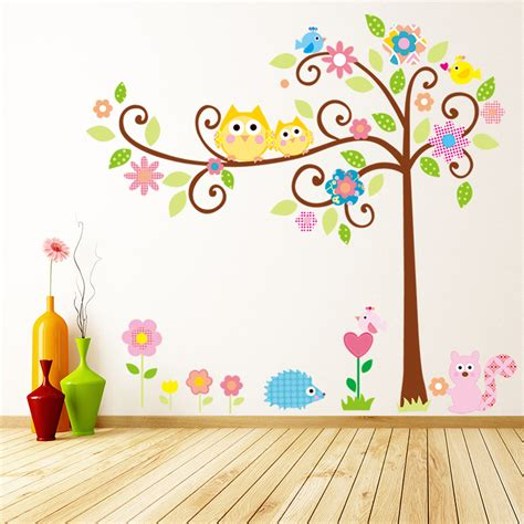 cheap wall decals for nursery cheap wall decals for nursery wall decal tree decals for