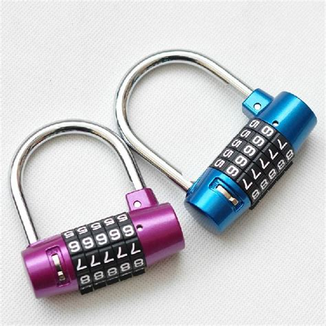 Kunci Gembok Kode Buy Grosir Loker Kode From China Loker Kode Penjual