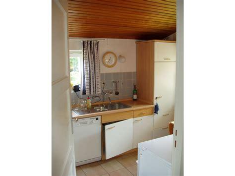 Lenset Wohnzimmer by Ferienhaus Lindemann L 252 Becker Bucht Gr 246 Mitz Herr