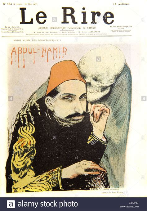 ottoman empire sick man of europe sultan abdul hamid ii ottoman emperor the sick man of