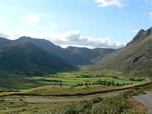 related keywords suggestions for langdale