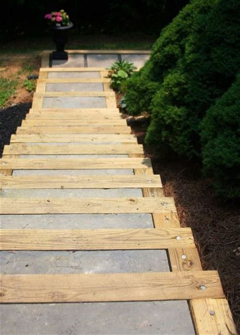 17 best ideas about patio stairs on patio