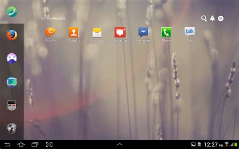 themes for firefox os firefox os choose preferences free apps android com