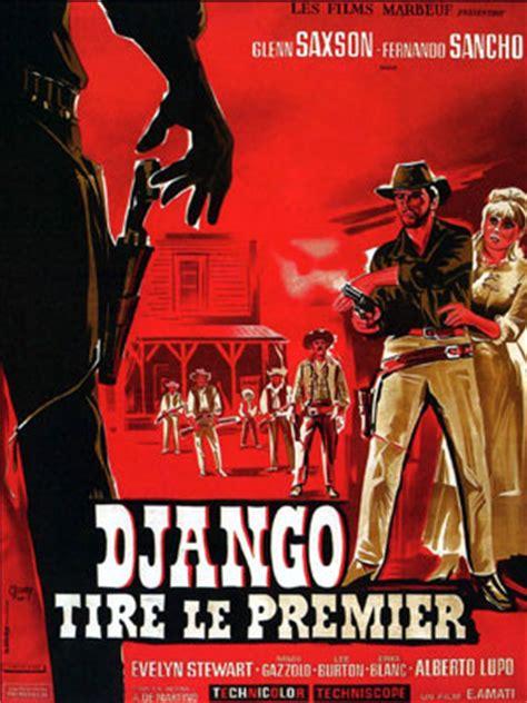 Django Casing by Du Django Tire Le Premier R 233 Alisateurs