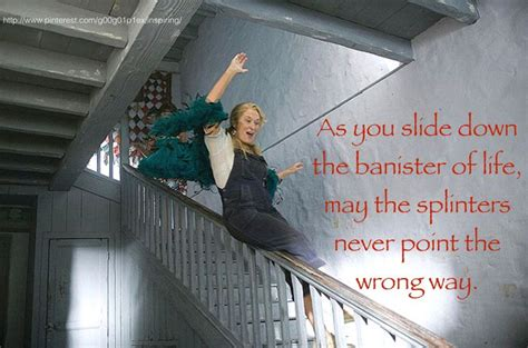 sliding down the banister 17 best images about memories growing up in detroit on