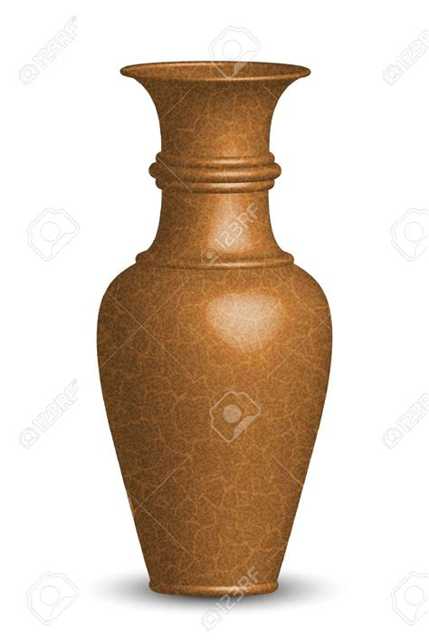 earthenware clipart   cliparts  images