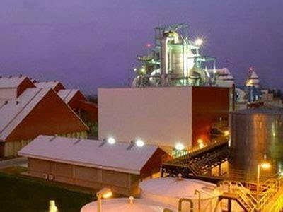 Rak Mining Aluminium pimai salt co ltd bangkok post business
