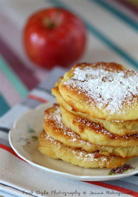 17 meilleures id 233 es 224 propos de recettes de beignets aux