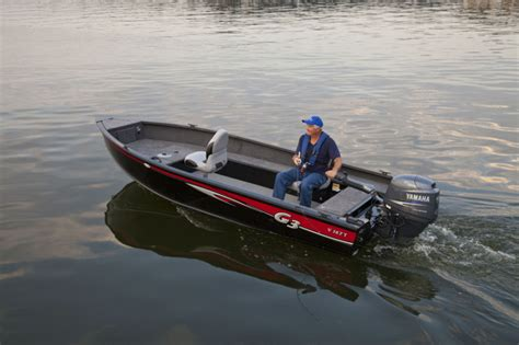 g3 boats lebanon mo phone number research 2015 g3 boats angler v167 t on iboats