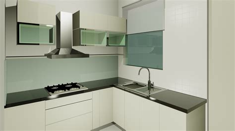 online kitchen design service online kitchen design service online kitchen design